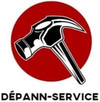 cropped-logo-depann-service-5106459-5255144-jpg
